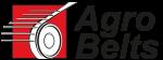 Agro Belts Logo